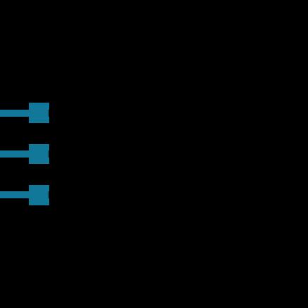 TBP02R2-381-03BE Symbol