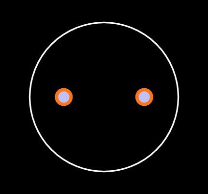 CEM-1206S Footprint