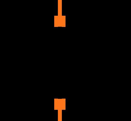 CEM-1206S Symbol