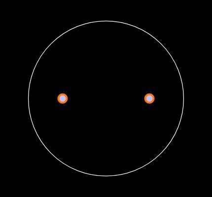 CEP-2272A Footprint