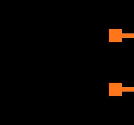 CMA-4544PF-W Symbol