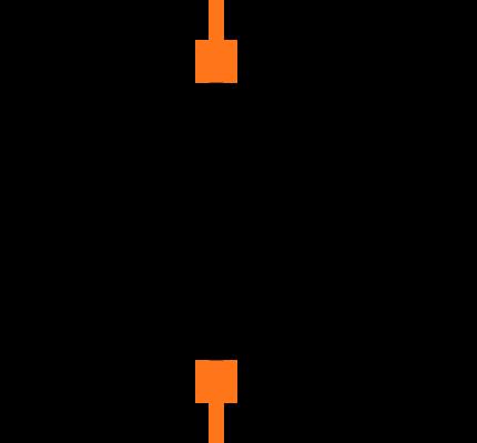 CVS-1508 Symbol