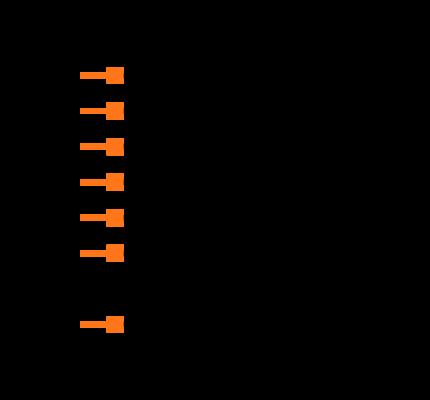 MD-60CV Symbol