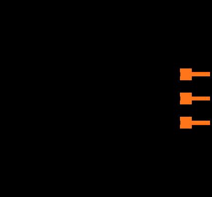 MJ-2509N Symbol