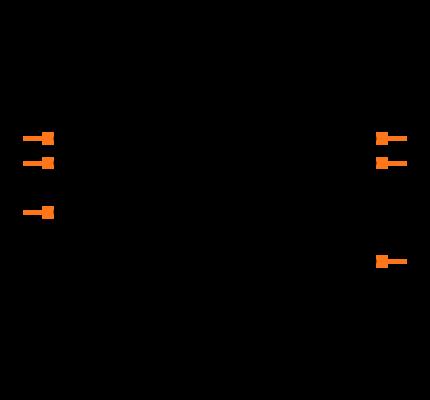 PDQ30-Q48-S15-D Symbol