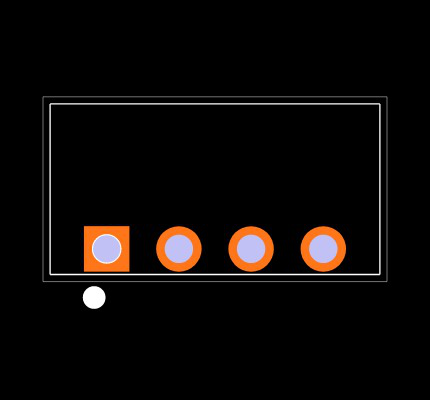 PDS1-S24-S5-S Footprint