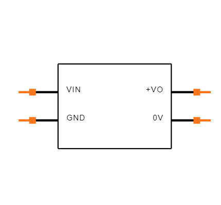 PDS1-S5-S12-S Symbol