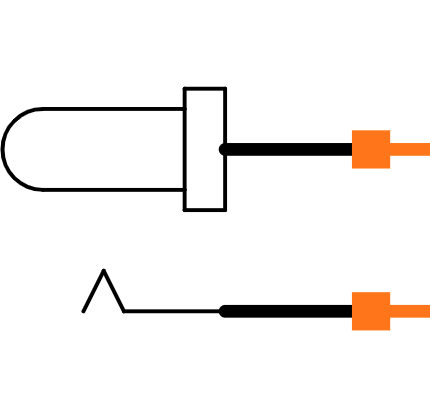 PJ-037A Symbol