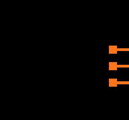 PJ-044BH Symbol