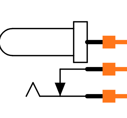 PJ-067A Symbol