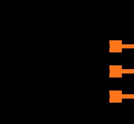 PJ-102BH Symbol