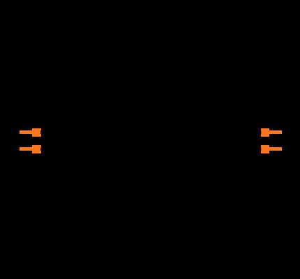 PSK-6B-S5 Symbol