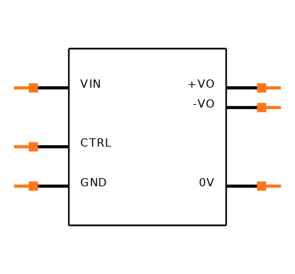 PYB10-Q24-D15 Symbol