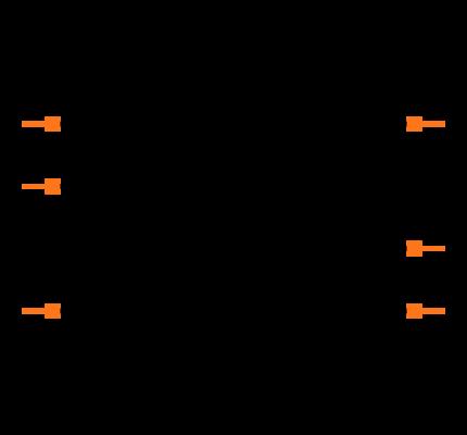 PYB15-Q24-S12 Symbol