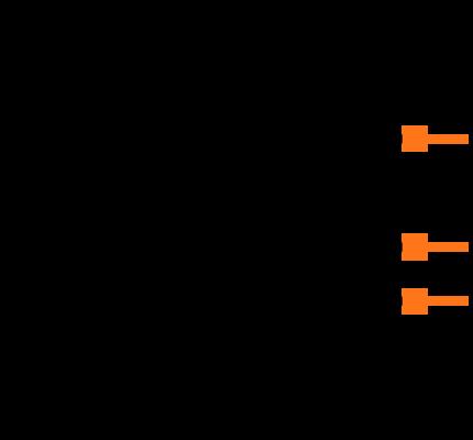 SJ-2509N Symbol