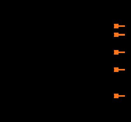 SJ-3501-SMT-TR Symbol