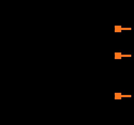 SJ-3502-SMT-TR Symbol