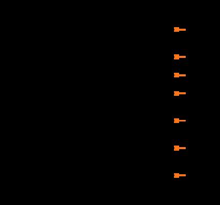 SJ-3506-SMT Symbol