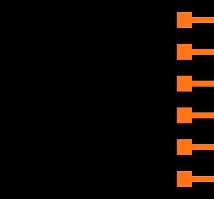 SJ-43504-SMT-TR Symbol