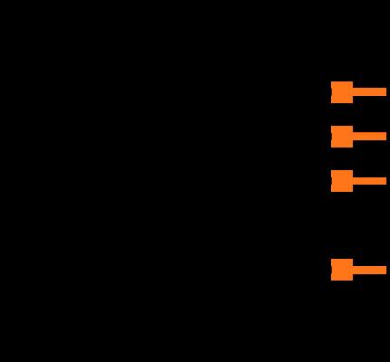 SJ-43514-SMT-TR Symbol