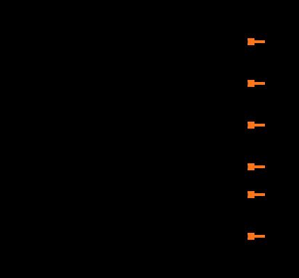 SJ-43516-SMT-GR Symbol