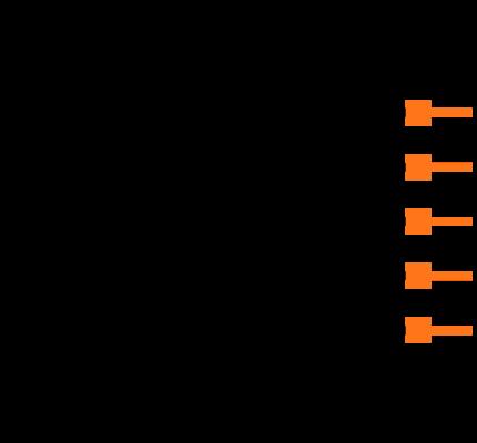 SJ-43615TS-SMT-TR Symbol