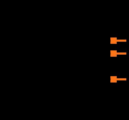 SJ1-2533-SMT Symbol