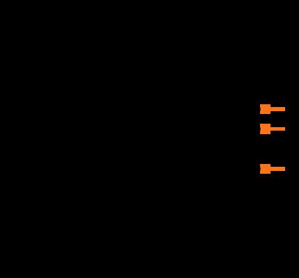 SJ1-3513N Symbol