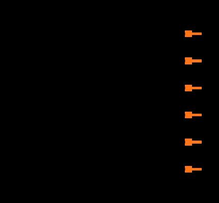 SJ2-35894D-SMT-TR Symbol