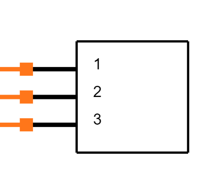 TBP01R1-508-03BE Symbol