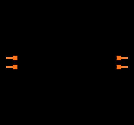 VAWQ3-Q24-S12H Symbol