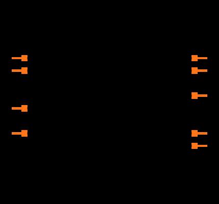 VHB350-D24-S12 Symbol