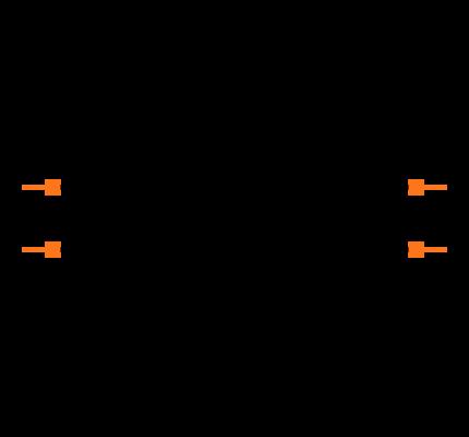 VIBLSD1-S12-S5-SIP Symbol