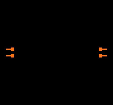 VOF-6B-S5 Symbol