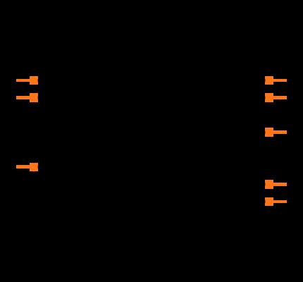VQE50W-Q24-S48 Symbol