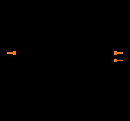 VX78012-1000 Symbol