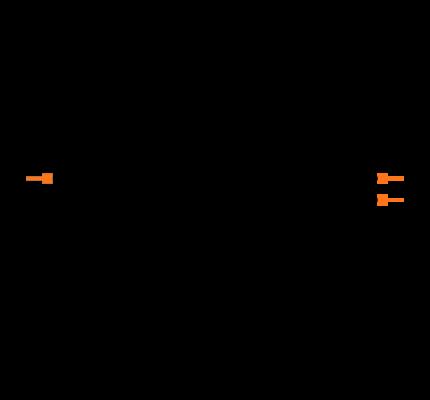 VX78012-500 Symbol