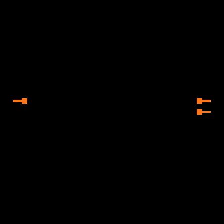 VX7805-500 Symbol