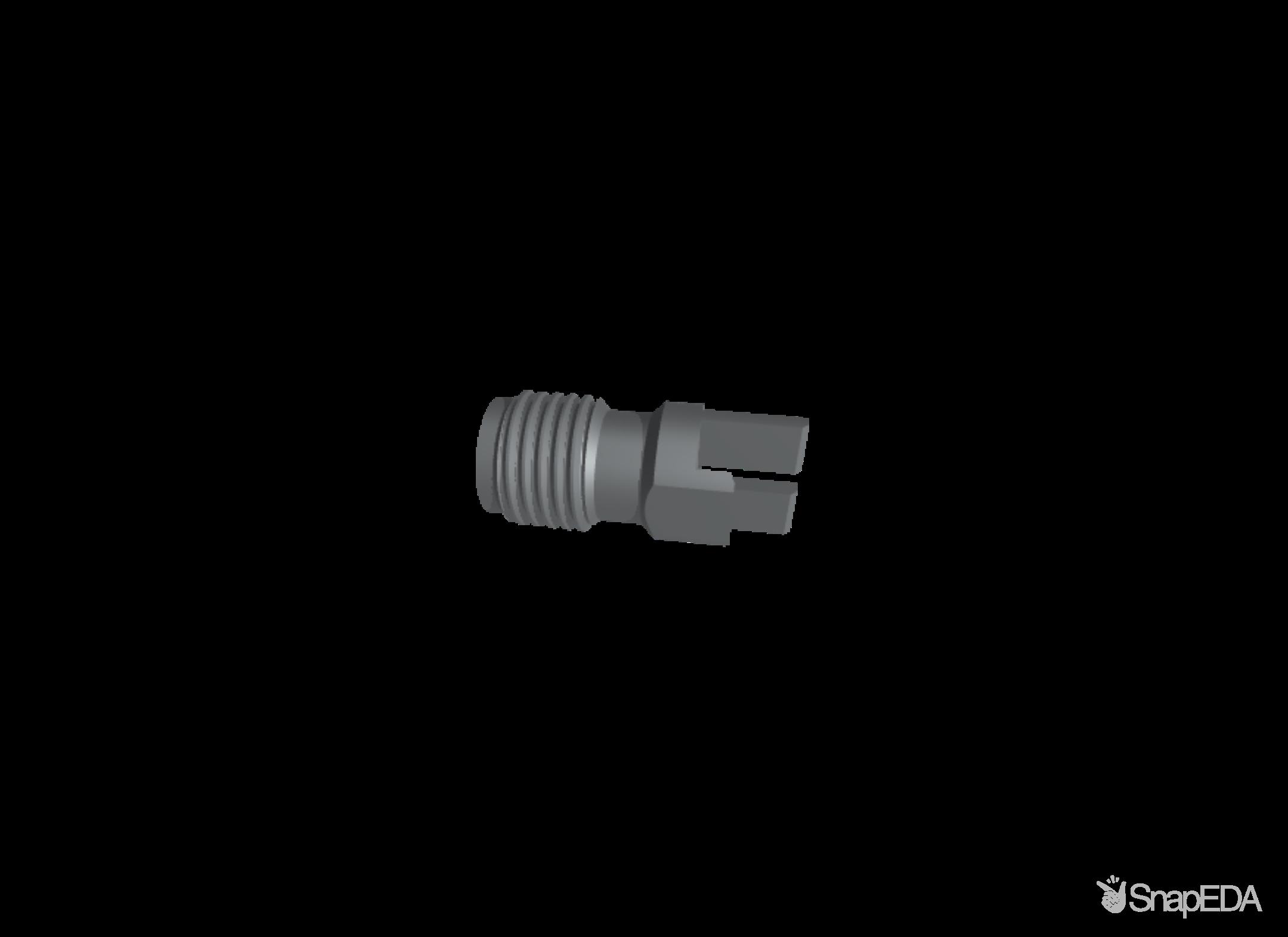 142-0761-841 3D Model