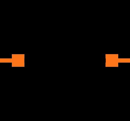CDBU0130L Symbol
