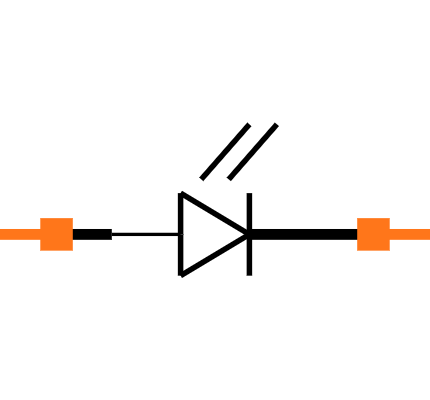 CLA1B-WKW-XD0F0E33 Symbol