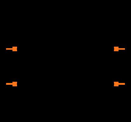 CLVBA-FKA-CAEDH8BBB7A363 Symbol