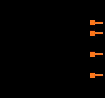 CVCO55CC-2400-2400 Symbol