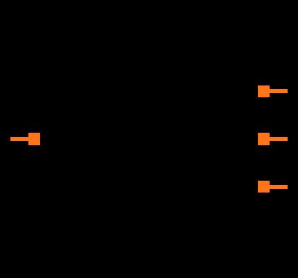 CVCO55CW-0500-1000 Symbol