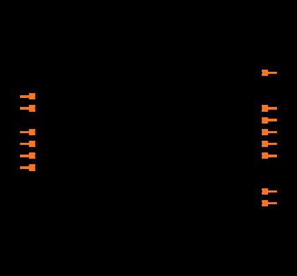 CY8CKIT-059 Symbol