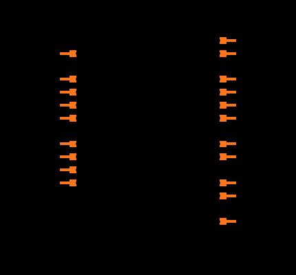 CYBLE-022001-00 Symbol