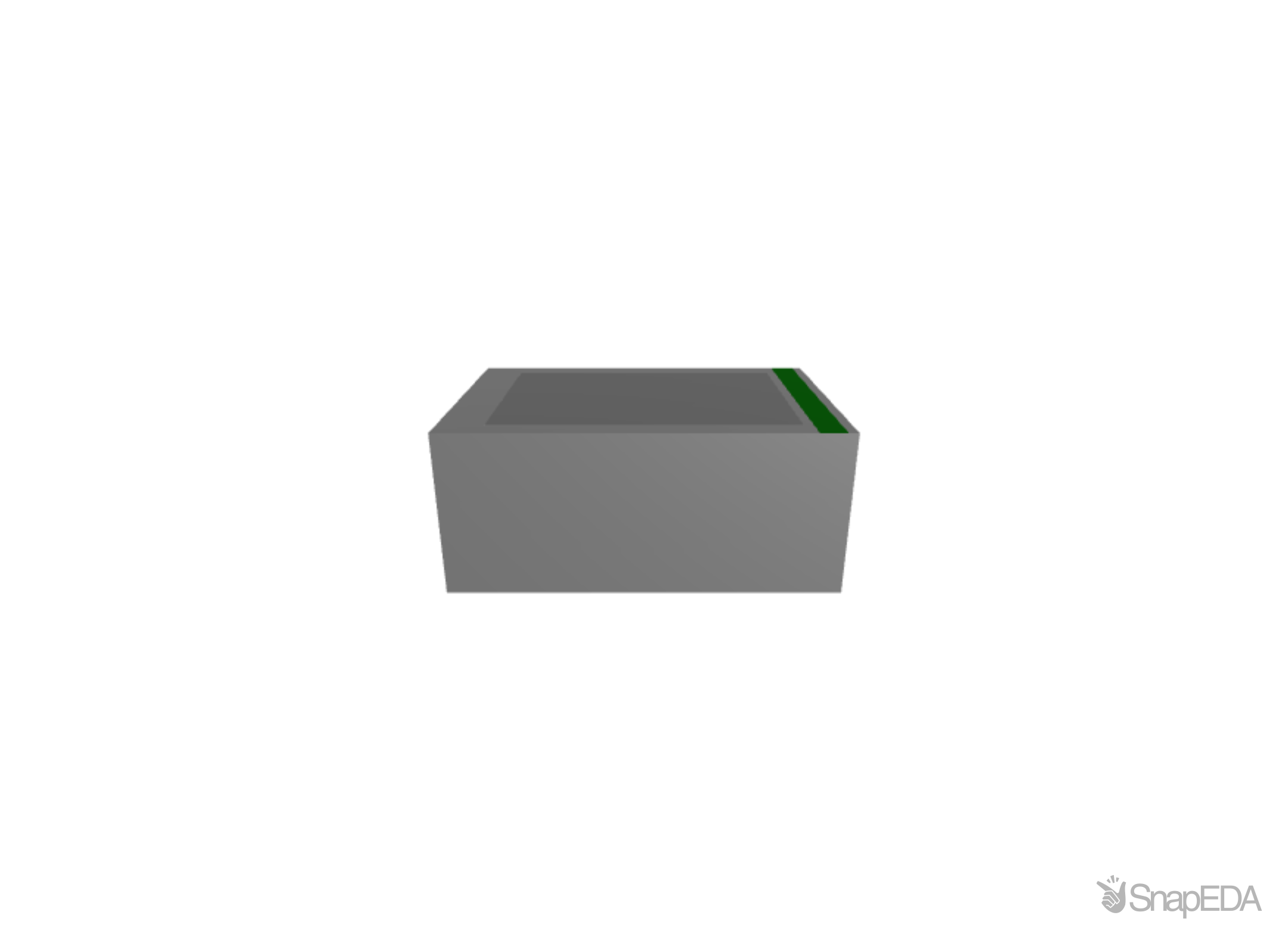 597-3301-507F 3D Model