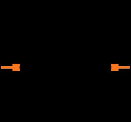 597-3301-507F Symbol