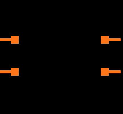 597-7703-607F Symbol
