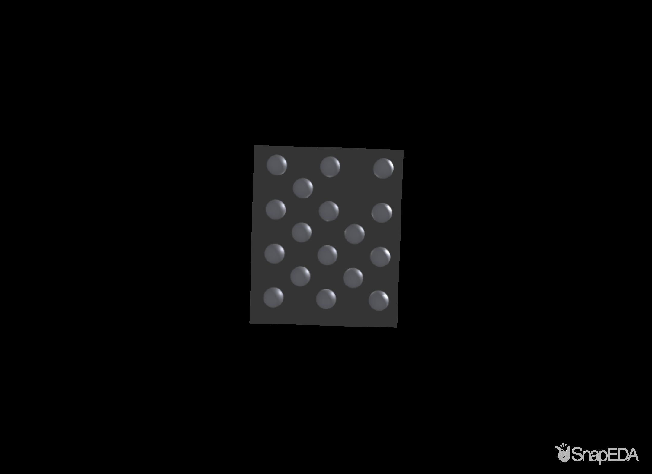 DA14531-00000OG2 3D Model